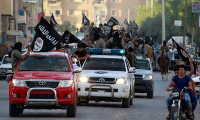 raqqa-reuters