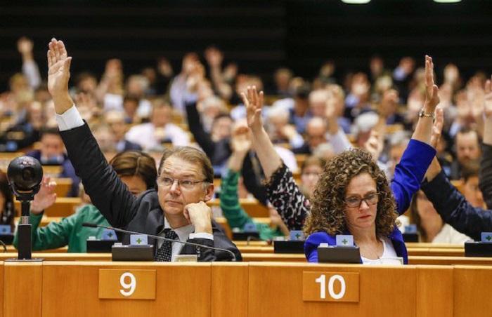 sophie-in-t-veld-post-brexit-vote-european-parliament-june-2016