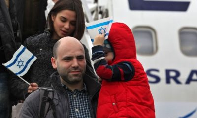 ukranok-izraelben-afp