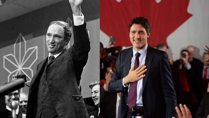 Fotó: CBC