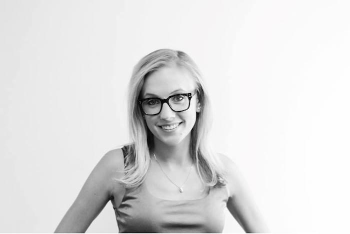 Huffington 11 különbséget tesz egy lány és egy nő között