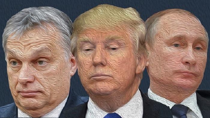"""Képtalálat a következőre: """"putyin orbán"""""""