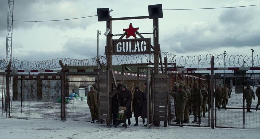 Máris támadják a szovjet megszállás áldozatainak obeliszkjét – A történész  szerint több mint időszerű az emlékműállítás d77c1a4479