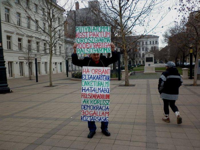 Vonuljon vissza! Adja át a pártvezetést a nejének! – üzeni Gyurcsánynak egykori DK-s híve - PestiSrácok