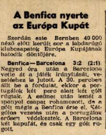 Ennyit ért / Forrás: Nemzetisport.hu/Arcanum.hu