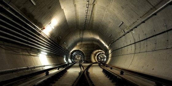 <br>Izraelben bujkálhat a 4-es metró botrány egyik főkolomposa