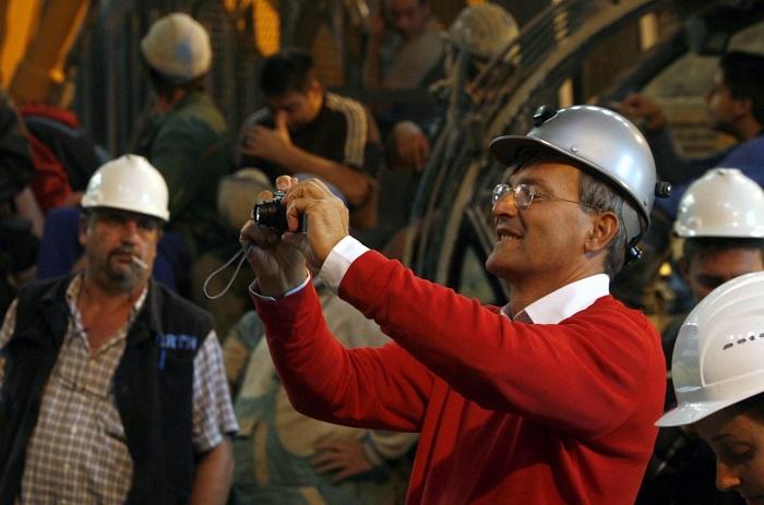 Metrókorrupció: vesztegetés miatt nyomoznak a Siemens-ügyben