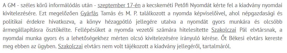 """""""Hézagpótlás"""" / Forrás: Archivnet.hu"""