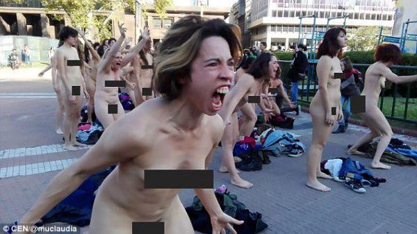 www forró meztelen bbw leszbikus szex történetek