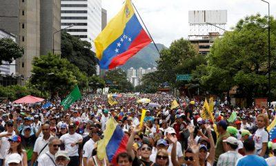 venezuelai társkereső kultúra
