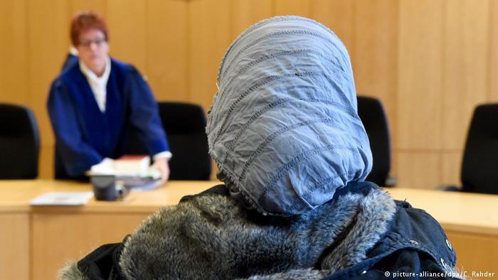 társkereső egy muzulmán ember Irakbaningyenes nehézfém társkereső oldalak