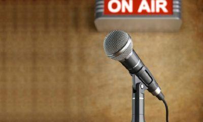 sima rádió randevú