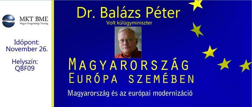 Előad / Fotó: Unibreeze.hu
