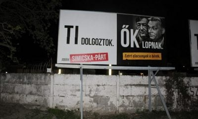 PestiSrácok.hu – Oldal 263 – PestiSrácok 1b346c634c