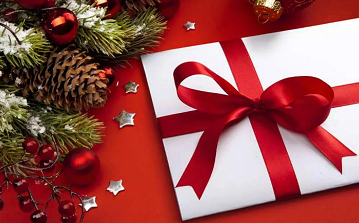 A 444.hu-nak panaszkodtak egri pedagógusok a Kliktől kapott szegényes  karácsonyi ajándék miatt 1e1418a9e1
