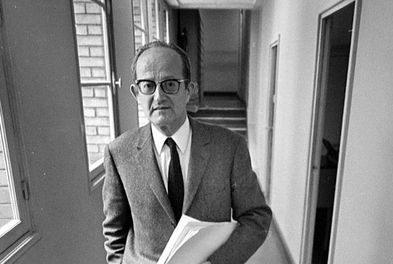 Jean Schwœbel / Fotó: GI.com