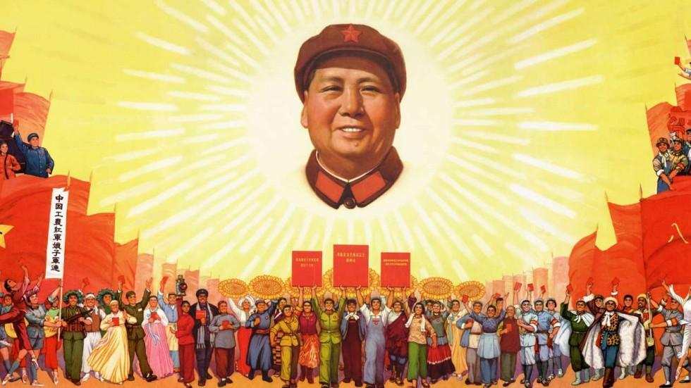 Ó, a példakép / Fotó: SCMP.com