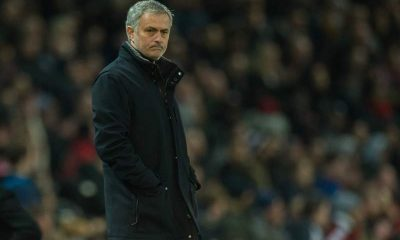 Mourinho / Fotó: BBC.co.uk