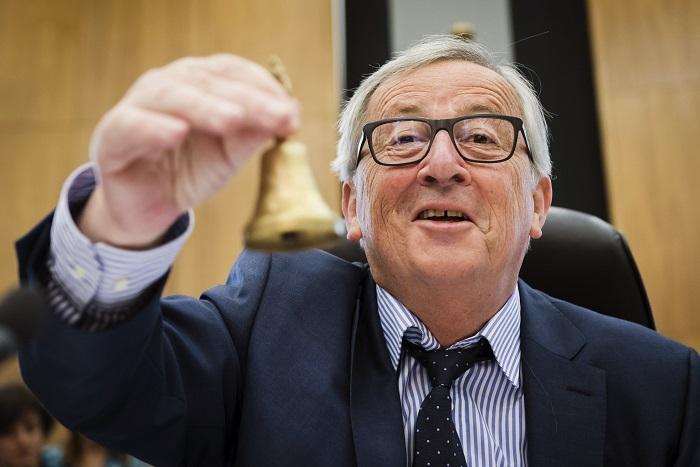 6a9bfe5572 Európai uniós jog? Ugyan már, az EU-t se érdekli! – PestiSrácok