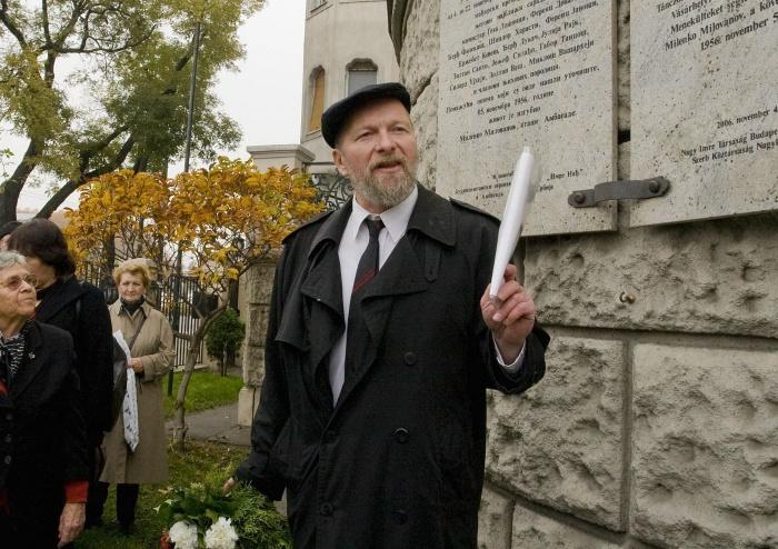 dr. donáth ferenc MTI Fotó Füzesi Ferenc - PestiSrácok