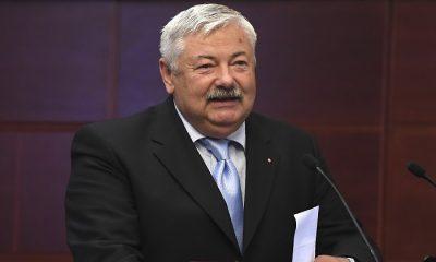 A román államfőtől kérnek kegyelmet a székelyföldi terrorvád elítéltjeinek ddcbe2af6f