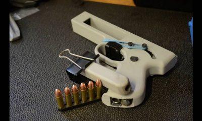 Szövetségi tagállamok perelnek a 3D-ben kinyomtatható fegyverek miatt b366bd05a3
