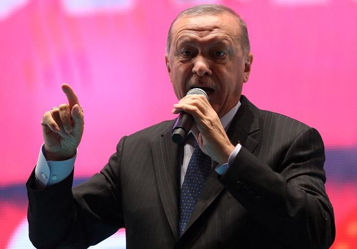 fe7739e9b8 Élesedik a helyzet a Törökországban fogvatartott lelkész miatt ...