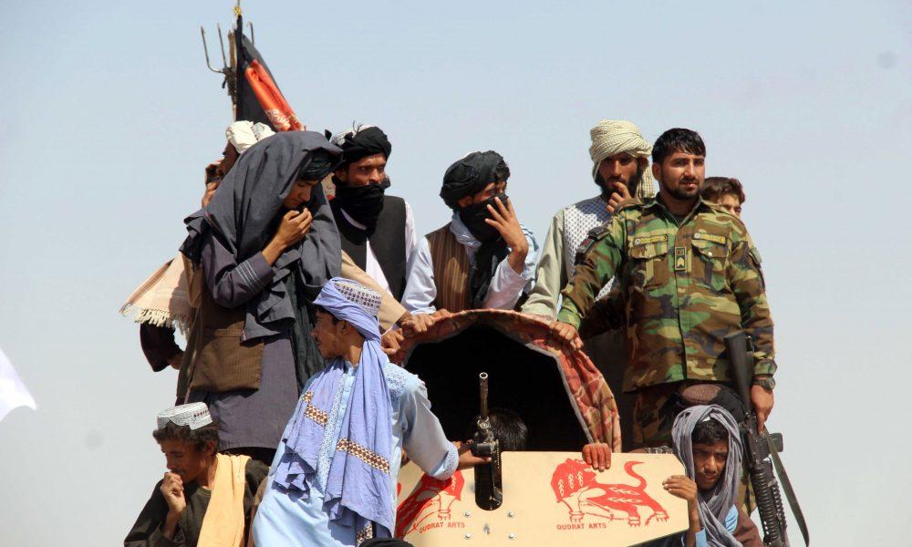 terrorista vadászat párbeszéd