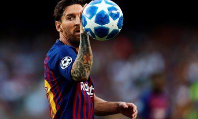 Dörzsölhetjük a tenyerünket  Manchester United–Barcelona a BL-negyeddöntőben 35a8e25500