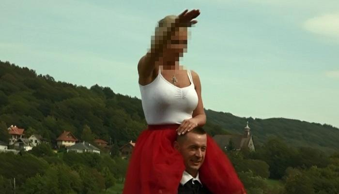 fehér feleség videó forró szex videó