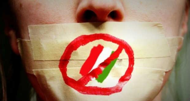 Az anyanyelvhasználati jogokat helyreállító törvénytervezetet terjesztett be az RMDSZ