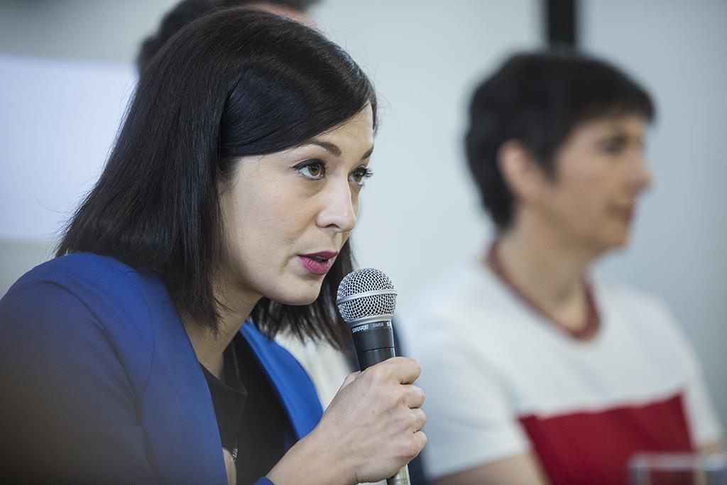 Cseh Katalint cáfolják a céges iratok – Váci és sziráki céghálós birodalommal vadásztak az uniós pénzekre - PestiSrácok