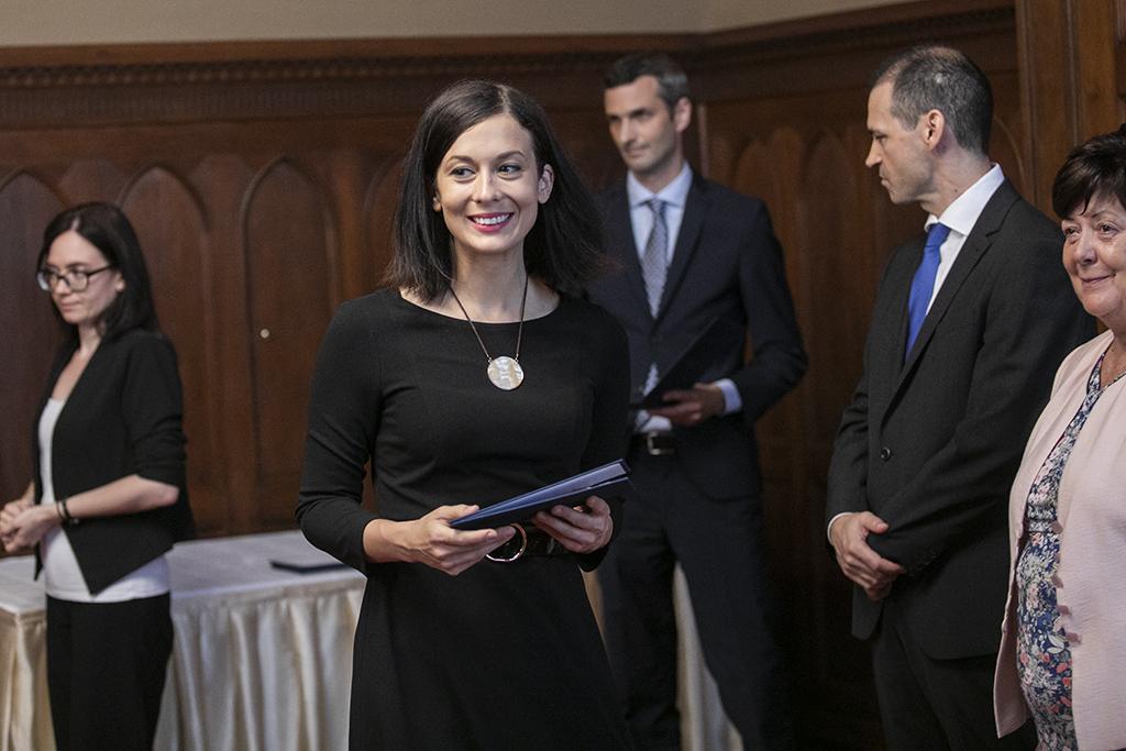 Mintha mi se történt volna – Nem érdekli Cseh Katalin botránya a nyugati sajtót
