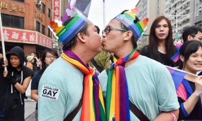 régi kínai homoszexuális szex nézni ingyenes pornó leszbikusok