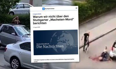 jungefreiheit.de
