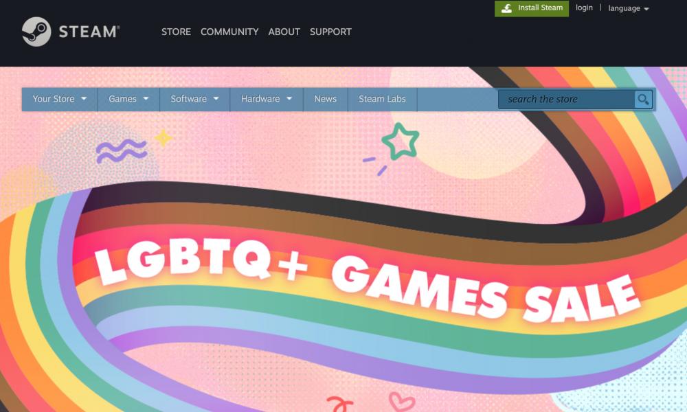 Tíz legjobb leszbikus társkereső weboldal