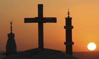 Ingyenes keresztény randevúk a világon