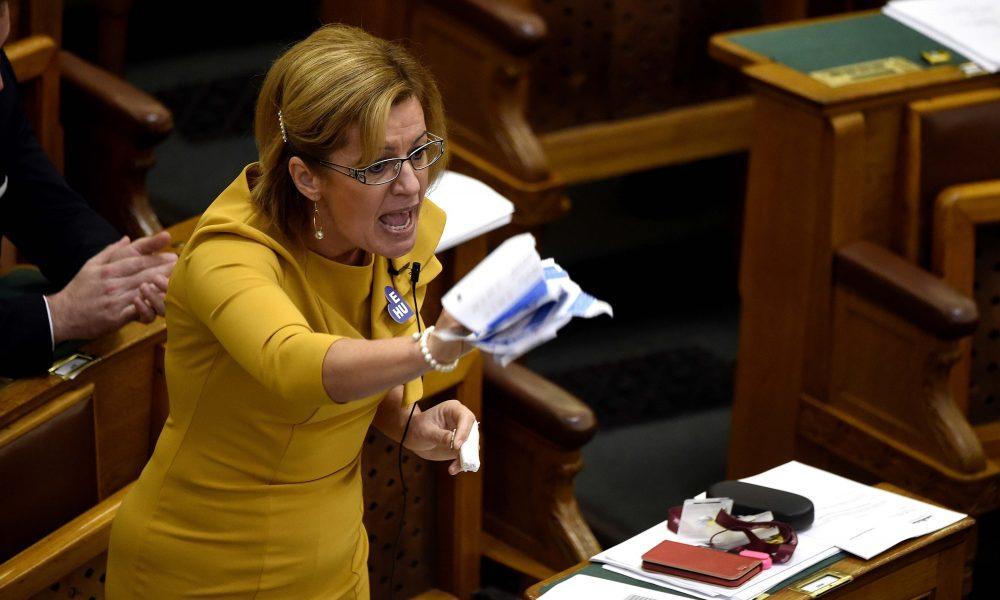 Fidesz: elképesztő az MSZP hozzáállása – PestiSrácok