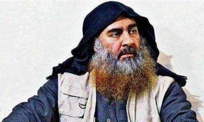 Abu Hamza al-Kuraiszi,