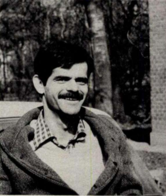 Schiffer Ferenc egy korabeli újságcikkben