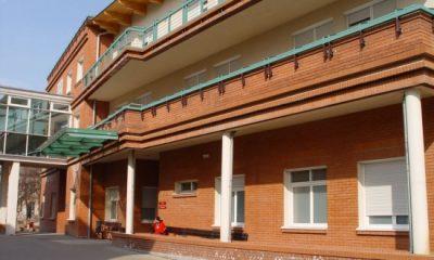 makó kórház