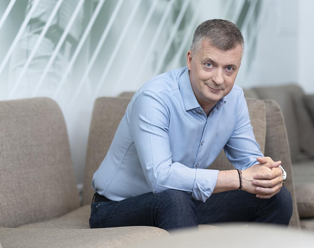 Kubatov Gábor: Stabil jövőképet teremtettünk, biztonságos országot, munkánk sikerrel járt! - PestiSrácok