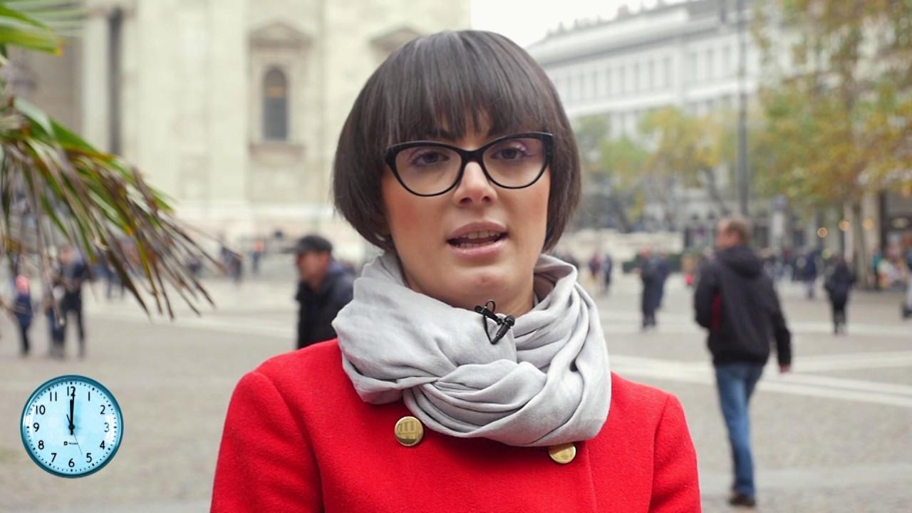 Saját rajongói szedték ízekre a Boris Becker miatt hisztiző magyar femináci újságírót - PestiSrácok