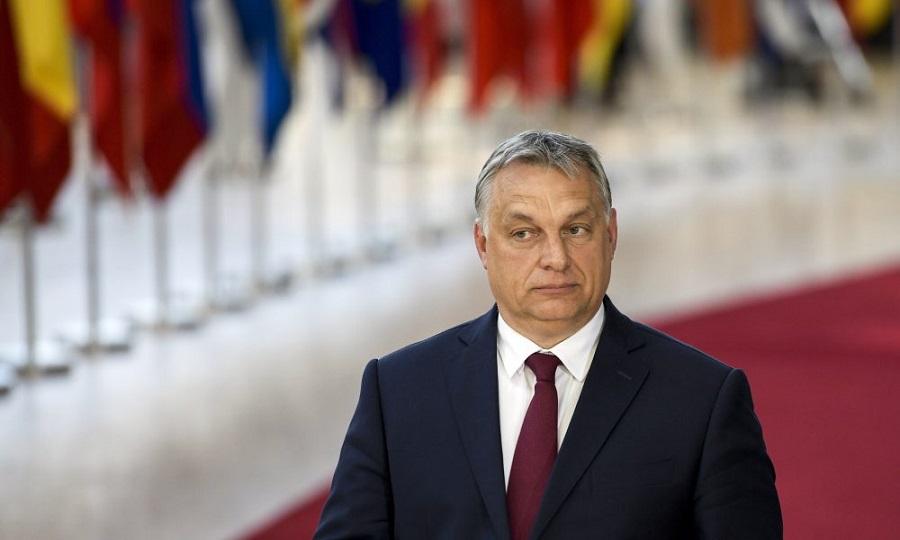 Orbán susztermattot adott az ellenzéknek a népszavazással - PestiSrácok