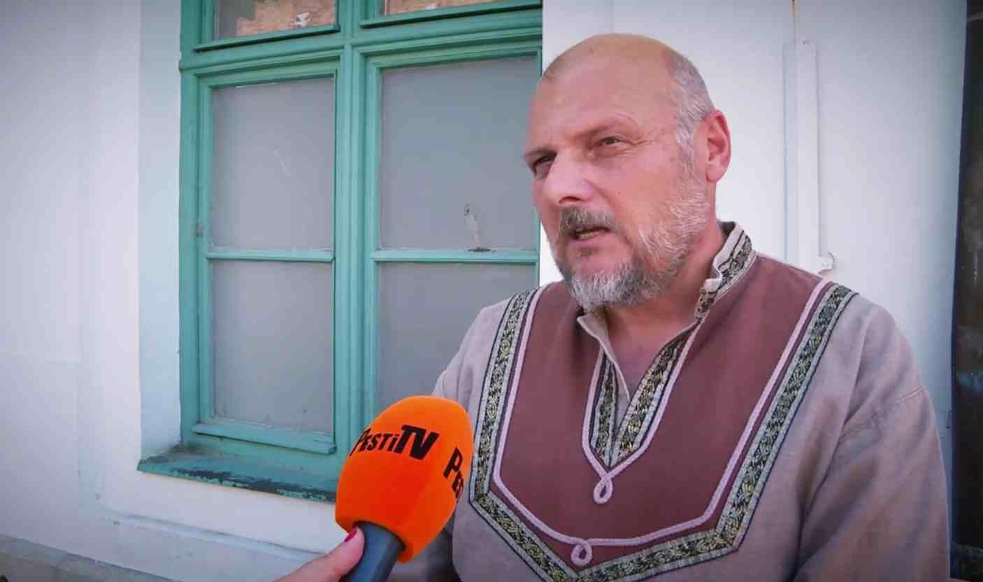 A Jobbik igaz története, avagy a párt árulása és hanyatlása (Az Ügy előzetese – 21 órakor a Pesti TV-n)