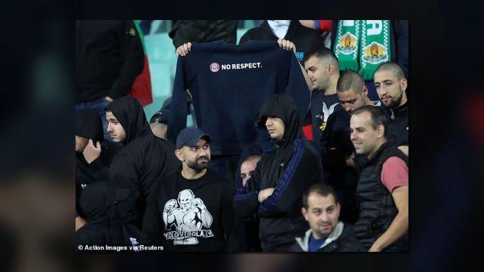 A Hobbista kiderítette: lengyelek miatt tört ki a balhé a Wembleyben – Balázs Péter folyékonyan hazudik a Timesnak - PestiSrácok